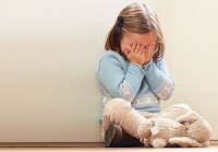 psicoterapia infantil psicologo para tratar timidez em criança