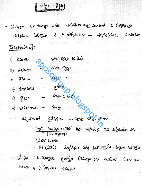 Andhra Pradesh History In Telugu Pdf