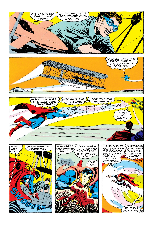 Read online World's Finest Comics comic -  Issue #321 - 12