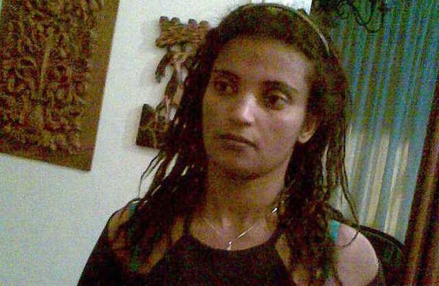 Ethiopian Suicides The Plight Of Ethiopian Women In -8332