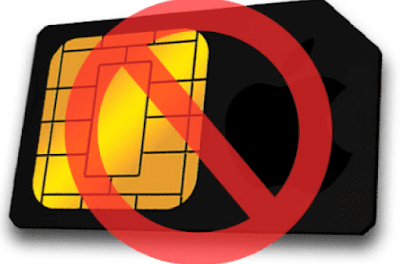 Cara Mengatasi Kontak SIM Card Yang Tidak Bisa Terbaca Di Android
