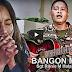 Nakakaiyak Na Kanta Ng Isang Sundalo Para Sa Marawi City