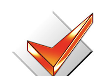 Download Mp3tag 2017 Offline Setup exe