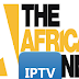 AFRICA IPTV CHANNELS 22/07/2016