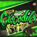 CD (AO VIVO) CROCODILO E BANDA AR 15 NO KAIRBE SHOW (DJS GORDO E DINHO) 16/03/2017