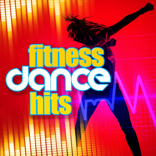 Download Fitness Dance Setting Hits 2016 bd20e3de79
