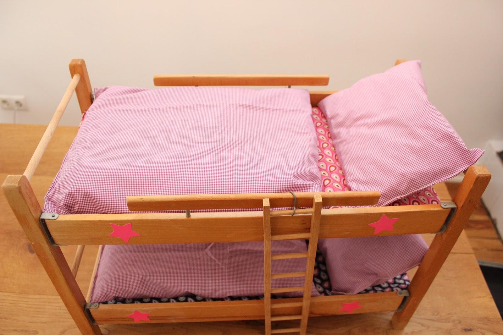 Bettwäsche selbst nähen gardinen selber nähen mit faltenband
