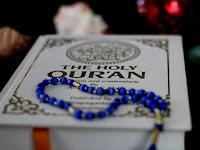 Ayo Makin Cinta Alquran Dengan Menjadi Penghafal Quran