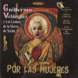 Guillermo%2BVel%25C3%25A1zquez%2BY%2BLos