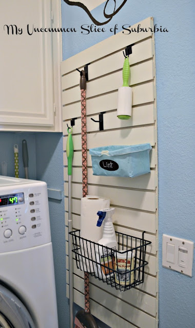 https://myuncommonsliceofsuburbia.com/organized-laundry-room/