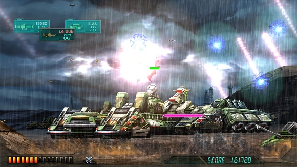 assault-suit-leynos-pc-screenshot-www.ovagames.com-1