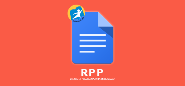 Download RPP SD Kelas 5 Kurikulum 2013 Semester 1 dan 2