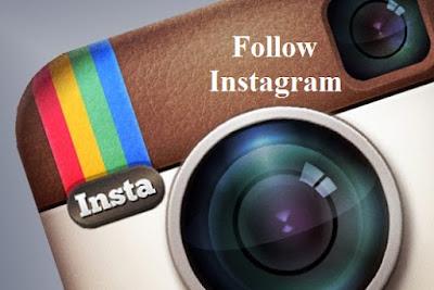 Instagram Kya Hain Kaise Use Kare Instagram App