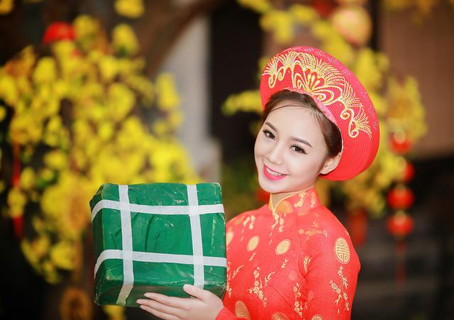 Nguyen Thi Quynh (Quynh Kool)