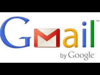 Cara Membuat Google Email Baru di Android