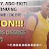 EKSU 2016-17 Education Evening Degree Programme [EEDP] Application Form Out
