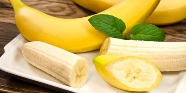 Lose Weight Fast and Easy With the Japanese Morning Banana Diet!