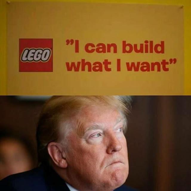 Donald Trump Memes 21
