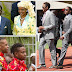 Mugabe's sons 'evicted' from luxury Sandton apartment over 'unacceptable behaviour'