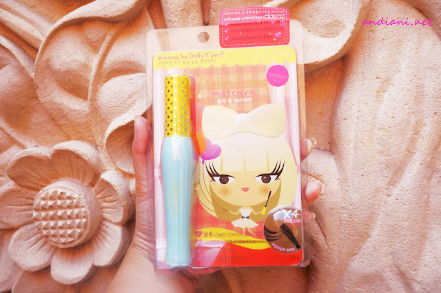 Review -Dolly-Long-Mascara-by-Cathy Doll
