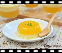 https://caroleasylife.blogspot.com/2016/06/magic-double-orange-panna-cotta.html