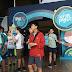 Indonesia Raih 2 Emas 3 Perak dari Olimpiade Fisika