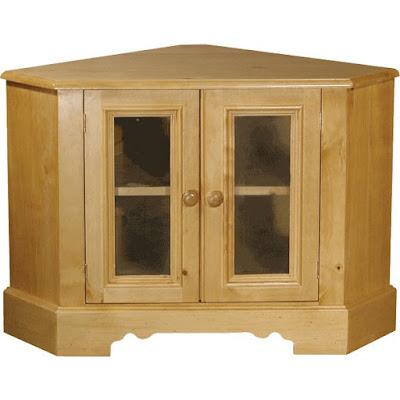 Home Entertainment Cabinet Teak Minimalist,teak minimalist furniture Indonesia,interior classic Furniture,code CBNT112