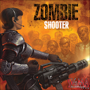 zombie-shooter-icon