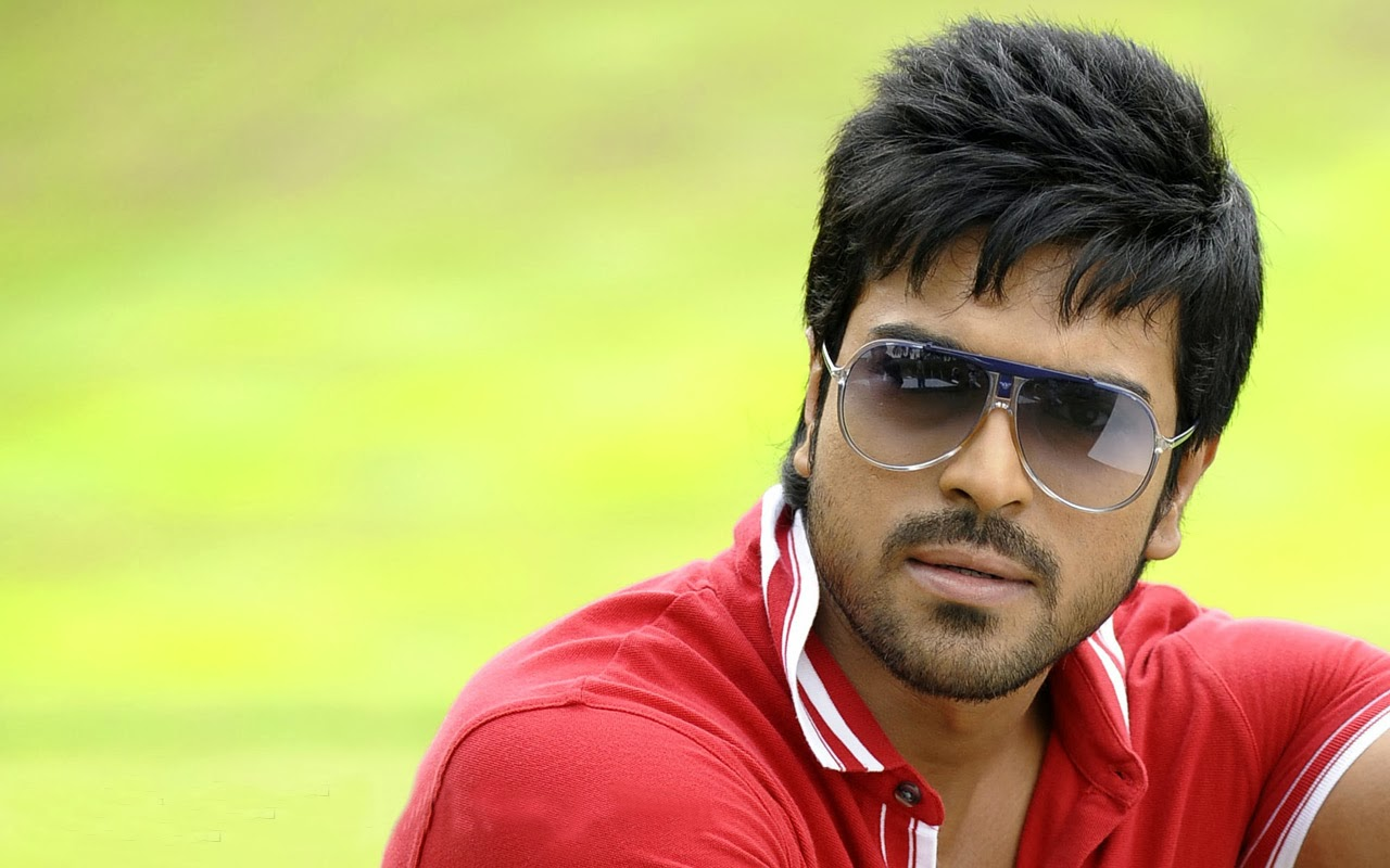 List of Upcoming Movies of Ram Charan Teja in 2016-2017 Wiki, Ram Charan Teja Latest & New With Release Dates, Actor, Actress name