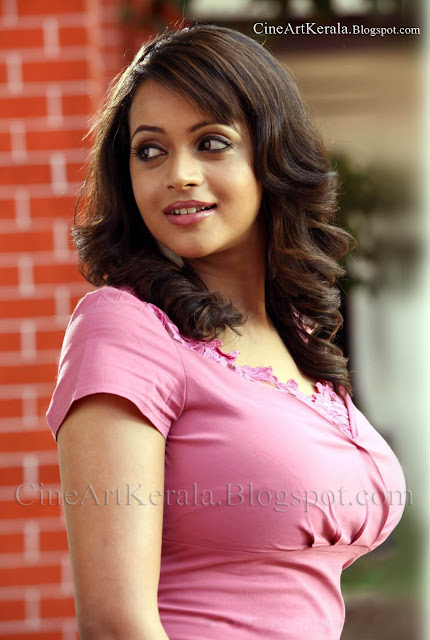 Welcome To Cineartkeralablogspotcom Bhavana Best Body -2508