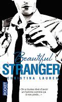 http://absinthe-et-sucre.blogspot.fr/2015/05/beautiful-stranger-2-christina-lauren.html