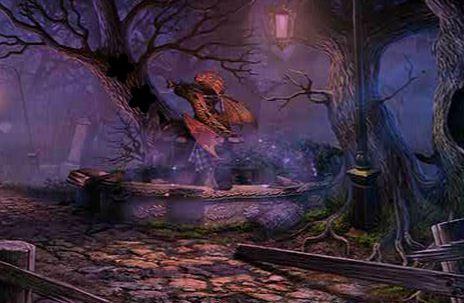 AvmGames Fantasy Bungalow…