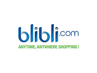 Mengenal Sejarah Singkat Blibli.com