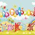 Ucapan Ulang Tahun Untuk Anak Laki dan Perempuan Lengkap