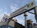 #CatatanHaji8: Tarwiyah, Saatnya Merenung di Padang Mina