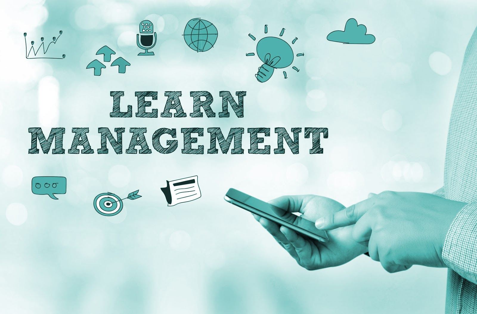 Important Milestones Marking The Journey Of Learning Management System