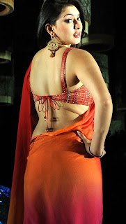 Hansika Motwani Hot hd wallpapers