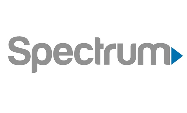Spectrum outages reported across Florida