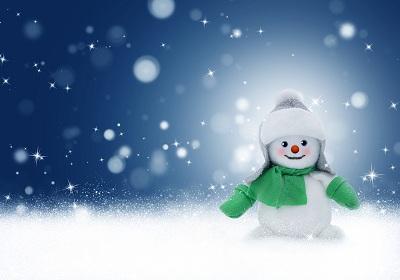 Buongiorno Col Freddo Frasi Per Immagini D Inverno Belle