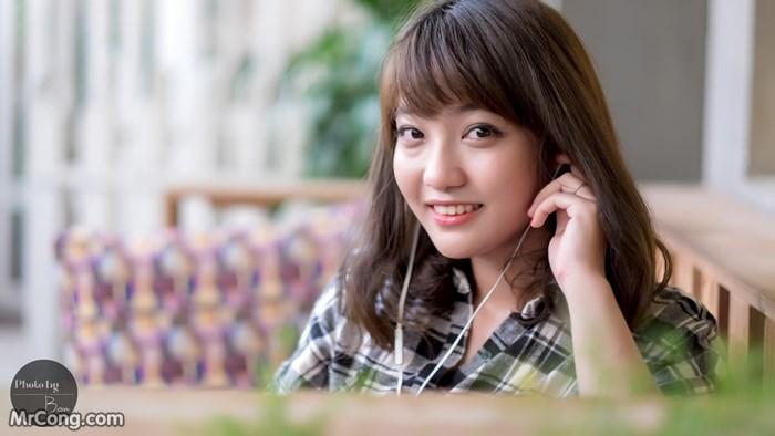 Image Girl-xinh-Viet-Nam-by-Hoang-Vu-Lam-MrCong.com-343 in post Những cô nàng Việt trẻ trung, gợi cảm qua ống kính máy ảnh Hoang Vu Lam (450 ảnh)