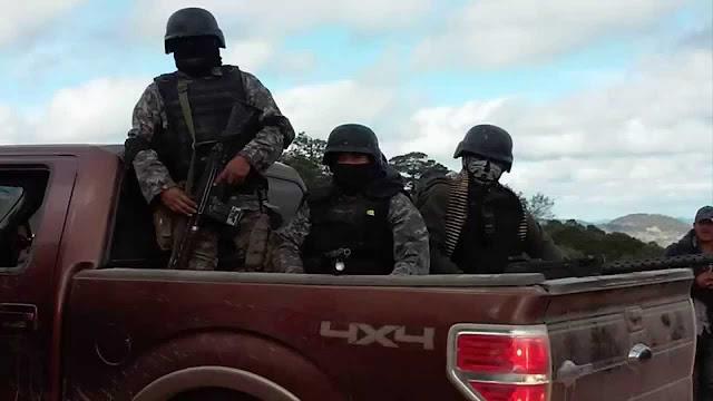 Cuáles son y dónde operan los cárteles mexicanos que dominan el mercado mundial de la droga
