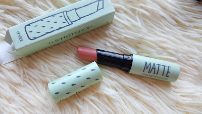 http://www.bornprettystore.com/colors-matte-velvet-gloss-waterproof-long-lasting-stick-p-15629.html