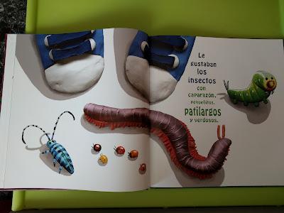 zoo-de-insectos-3