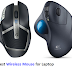 10 Best Wireless Mouse for Laptop 2016-2017