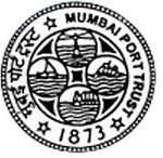 Mumbai Port Trust Recruitment 2016