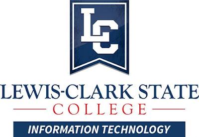 منح دولية للدراسة في كلية Lewis-Clark State بالولايات المتحدة