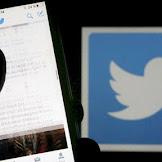 Akun Politikus Demokrat Dibekukan, Netizen 'Gempur' Twitter