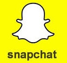 Snapchat-APK-Download