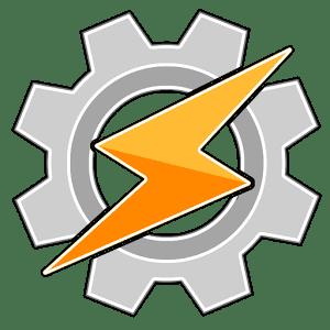 Tasker v5.7.0 [Beta-11] [Paid] APK