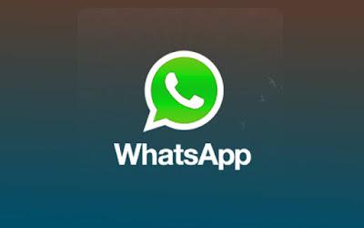 اضافة مشاركة الموضوع عبر واتساب